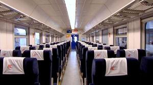 Intercity i Koleje Mazowieckie[br] przyjmą pasażerów