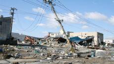 Kataklizmy nigdy jeszcze tyle nie kosztowały