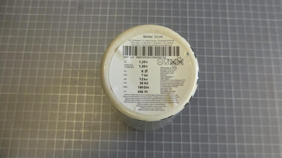 1888a0c0795a45 Podwójna jakość produktów. PE za zmianą przepisów, są kontrowersje ...
