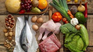 Dlaczego ta sama dieta nie sprawdza się u każdego? Kluczowy indeks glikemiczny