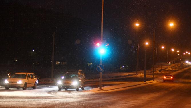 Oblodzenia, zawieje śnieżne i silny mróz. Prognoza zagrożeń pogodowych