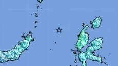 Ziemia zatrzęsła się w Indonezji. Wydano ostrzeżenie przed tsunami