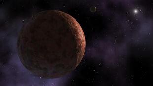 Jeśli nie Planeta X, to co? Naukowcy próbują rozwikłać zagadkę z obrzeży Układu Słonecznego